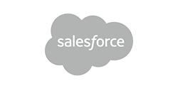 Decidas-Salesforce