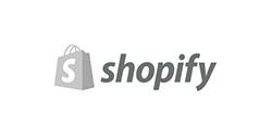 Decidas-Shopify