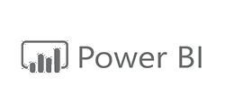 Decidas-power_bi