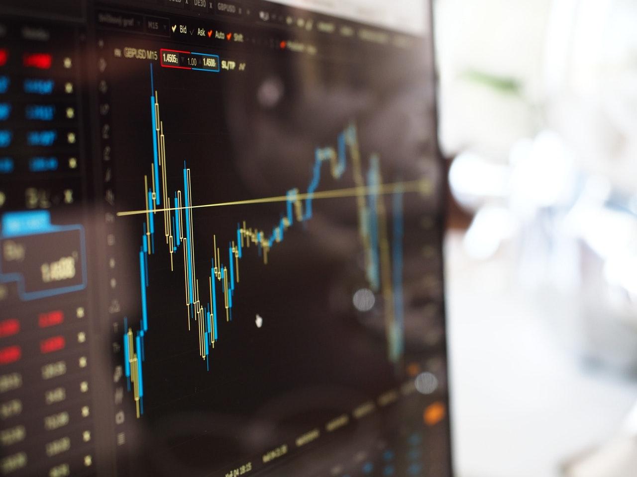 Zero-risk bias voorbeelden
