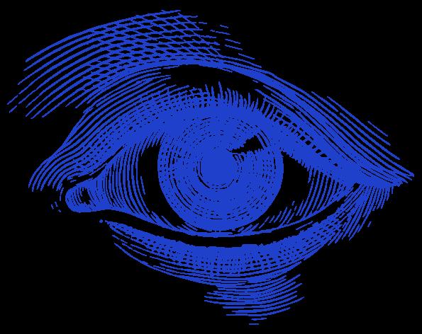 Test-oog