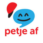 petjeaf-logo